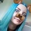 KasiaJessica's avatar