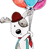 KasiaKoz13's avatar