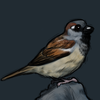 Kasiarzyna-QV's avatar