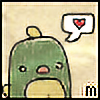 Kasiasiak's avatar