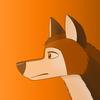 KasiCookie18's avatar