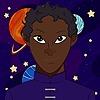Kasien2023's avatar