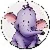 kasiknocheinmal's avatar