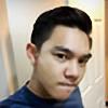 Kasima99's avatar