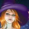 Kasinchen's avatar