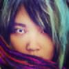 kasinwoo's avatar