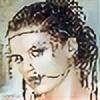 kasiorra's avatar