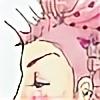 Kasiotfur's avatar