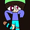kasisi's avatar