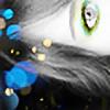 kasitired's avatar