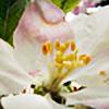 kasiunia3114's avatar