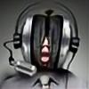 Kasjopaja87's avatar