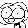 KaskaBaska's avatar