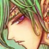 kaskachan's avatar