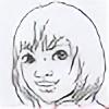 kaskajo's avatar