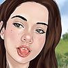 Kaskills's avatar