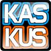 kaskuser's avatar