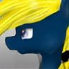 Kasmana's avatar