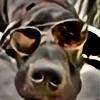 Kasniedk's avatar