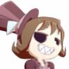 KaSniff's avatar