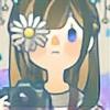 KasnovA's avatar