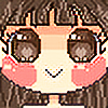 Kasoday's avatar