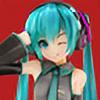 kasokuSato's avatar