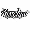 KasolinaGraphic's avatar