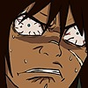 KasonSama's avatar