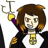 KasoTheArtist's avatar