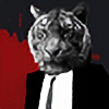 kasovitz's avatar