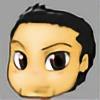 Kaspapaye's avatar