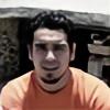 kasparov322's avatar