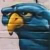 KasperETC's avatar