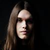 KasperGustavsson's avatar