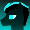 KasperJBrony's avatar