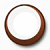 kaspermol's avatar