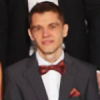 KasperNymand's avatar