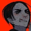 KasperRatlif's avatar