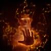 KasperWhiteWolf's avatar