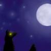 KasPL's avatar