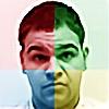 kasprzak's avatar