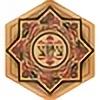 Kaspya's avatar