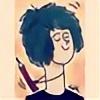 kasracartoon's avatar