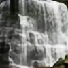 KasRyu's avatar