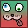 Kass-Craven's avatar