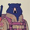 kass-iss's avatar