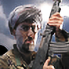 Kassad86's avatar