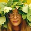 Kassandra-Kait's avatar