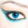 KassandraCumba's avatar